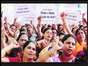 Maharashtra SSC Results May Be Delayed