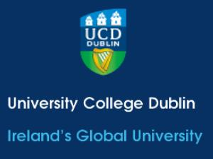 UCD Offers Scholarships 2013
