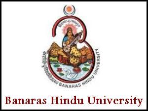Online Admissions In Banaras Hindu Univ