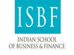 MBA admission at ISBF New Delhi