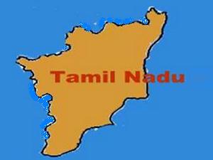 TN Civil Service Students Against UPSC