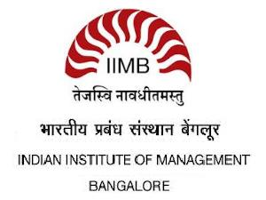 IIM-B Placements With 150 Top Companies