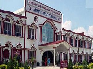 MBBS admissions at HIHT University
