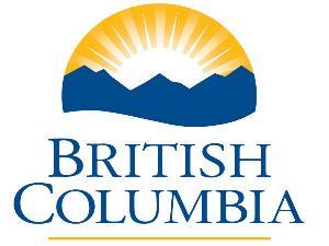 British Columbia provides quality Edu'n