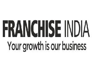 SRCC Seek Edu'n Expansion in North India