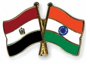 Five MoU's Signed Between India & Egypt