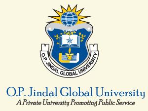 3Day International Conference At JGU
