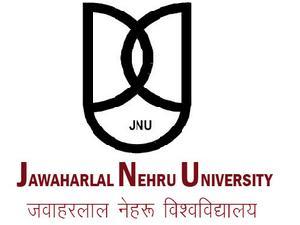 JNU Students Against UPSC Age Limits