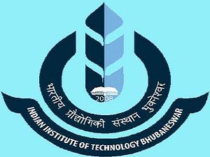 M.Tech – Ph.d admission @IIT Bhubaneswar