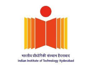 M.Tech & M.Phil admission @IIT Hyderabad