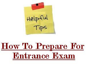 How To Prepare For UPSC IAS Exam
