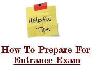 How To Prepare For UPSC IAS Exam