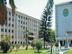 MBBS admissions at JIPMER, Puducherry