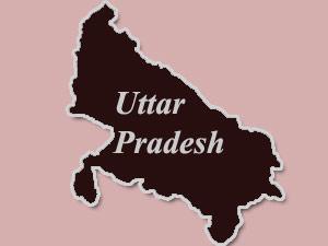 UP Govt may postpone UPPGMEE 2013 exam