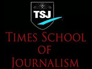 Admissions For PG Diploma In Journalism