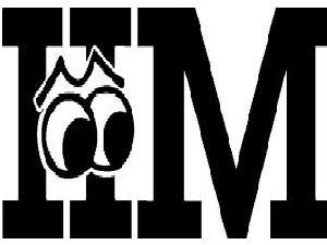 IIM's Nods For Single Governing Body