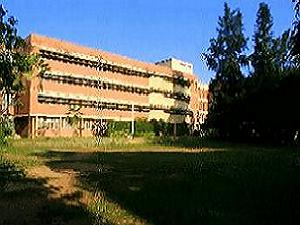 St. John's Medical College MBBS admission 2013