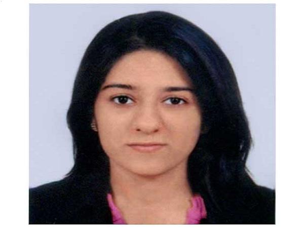 Delhi student holds 3 ProfessionalCourse