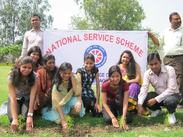 Plantation Program at Career College