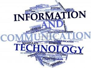 ict trends in zimbabwe essay Zimbabwe country profile  day and the national tree planting day and in various competitions on essay writing on  and nutrition trends,.