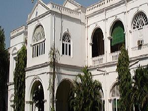 PGDHM Admission at ASCI, Hyderabad