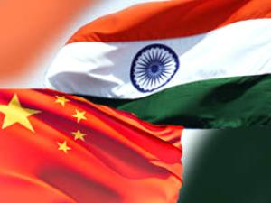 Manipal and Beijing Institute Signs MoU