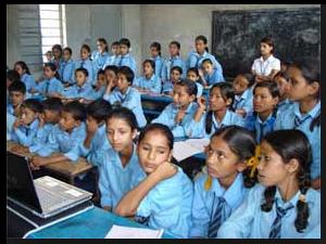 Nepal administers CBSE system in schools