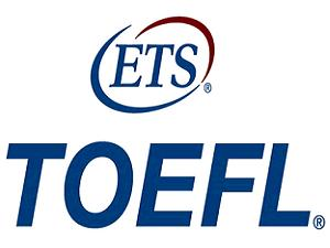 TOEFL takers from India increased