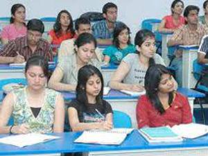 NATA Coaching Centres in Pune