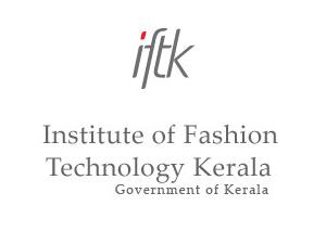 Fashion courses admission at IFT, Kerala