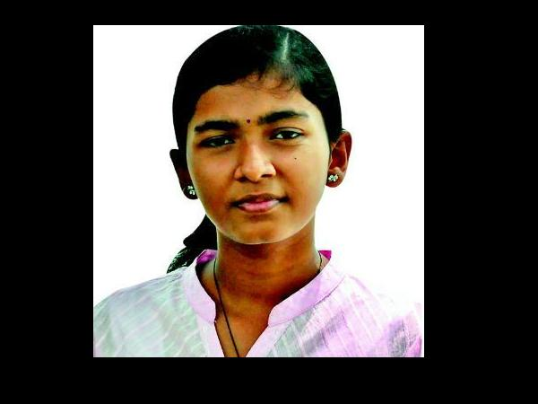 15yr Old Girl To Launch A Web Company!