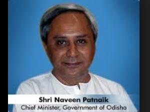 Odisha Youth Policy 2013 - Quality Edu'n