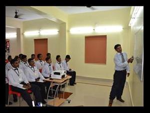 NEET Coaching Centres in Kolkata