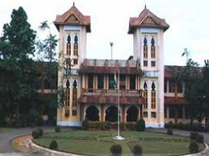 MBA & M.Tech admissions at CUSAT