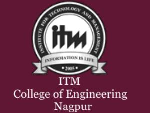 AICTE Holds ITM Engg College Admissions