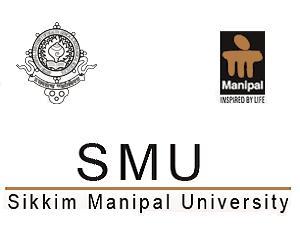 sikkim manipal university ug amp pg admissions 2013