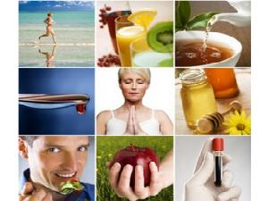 New Courses in 'Art of Healthy Living'