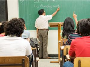 NEET-2013 Coaching Centres In Mumbai