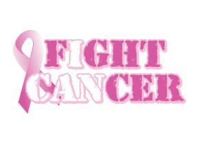 India & England Varsities Fights Cancer