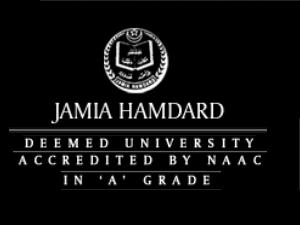 JHU Admissions 2013 In UG & PG Courses