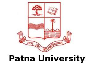 MBA admission at Patna University