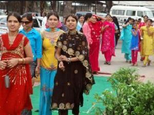 Andhra Prdesh LPCET 2013 on May 28, 2013