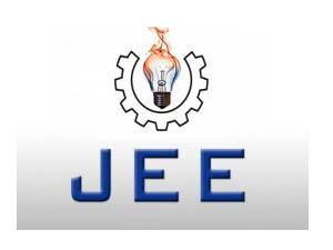 A View on JEE Main and Advanced 2013