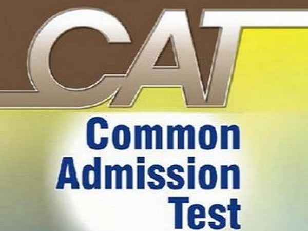 Common Admission Test (CAT)