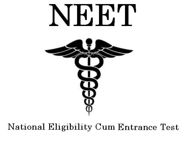 National Eligibility cum Entrance Test (NEET) Earlier known as AIEEE