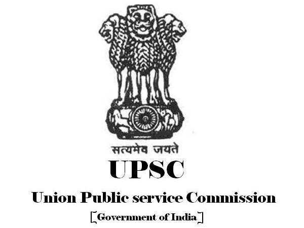 UPSC Civil Service Examination