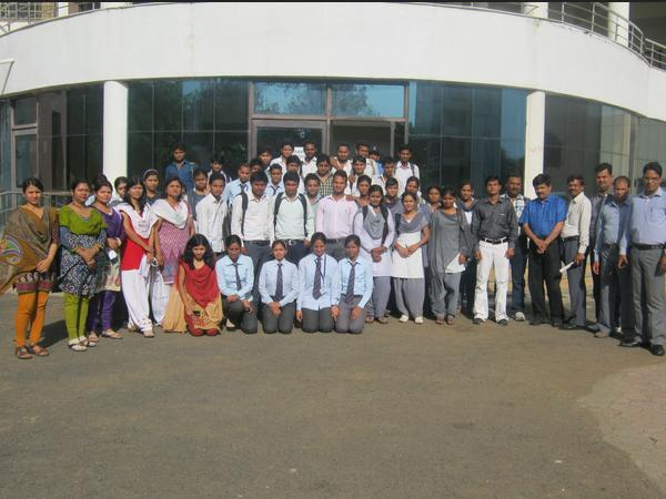 Campus Drive At Career College Of Mgmt