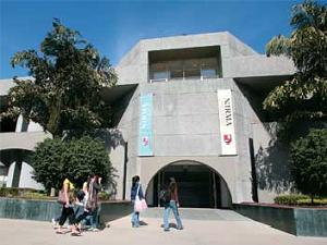 B.Tech admission at Nirma University