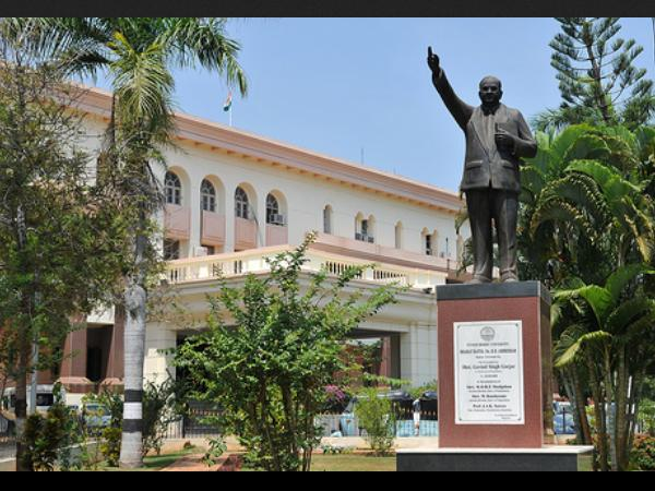 Download Pondicherry University Twinning Program Loyola ...