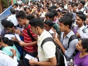 Goa Class 12 march 2013 exam results